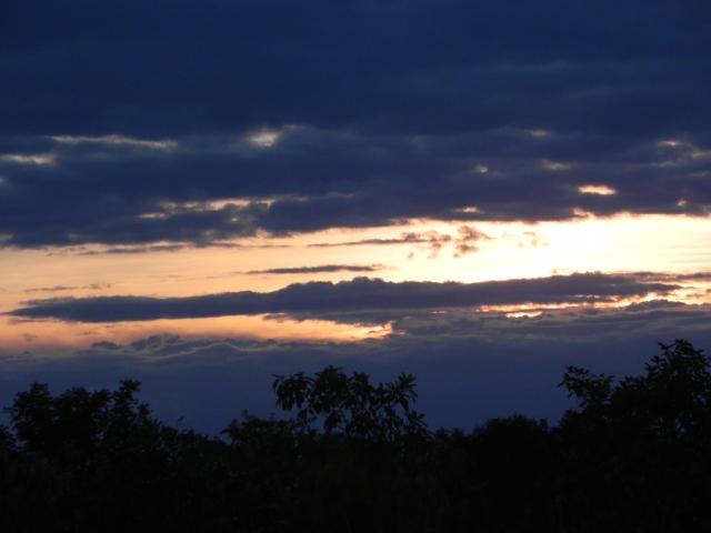 Unamas Agosto 2011 045